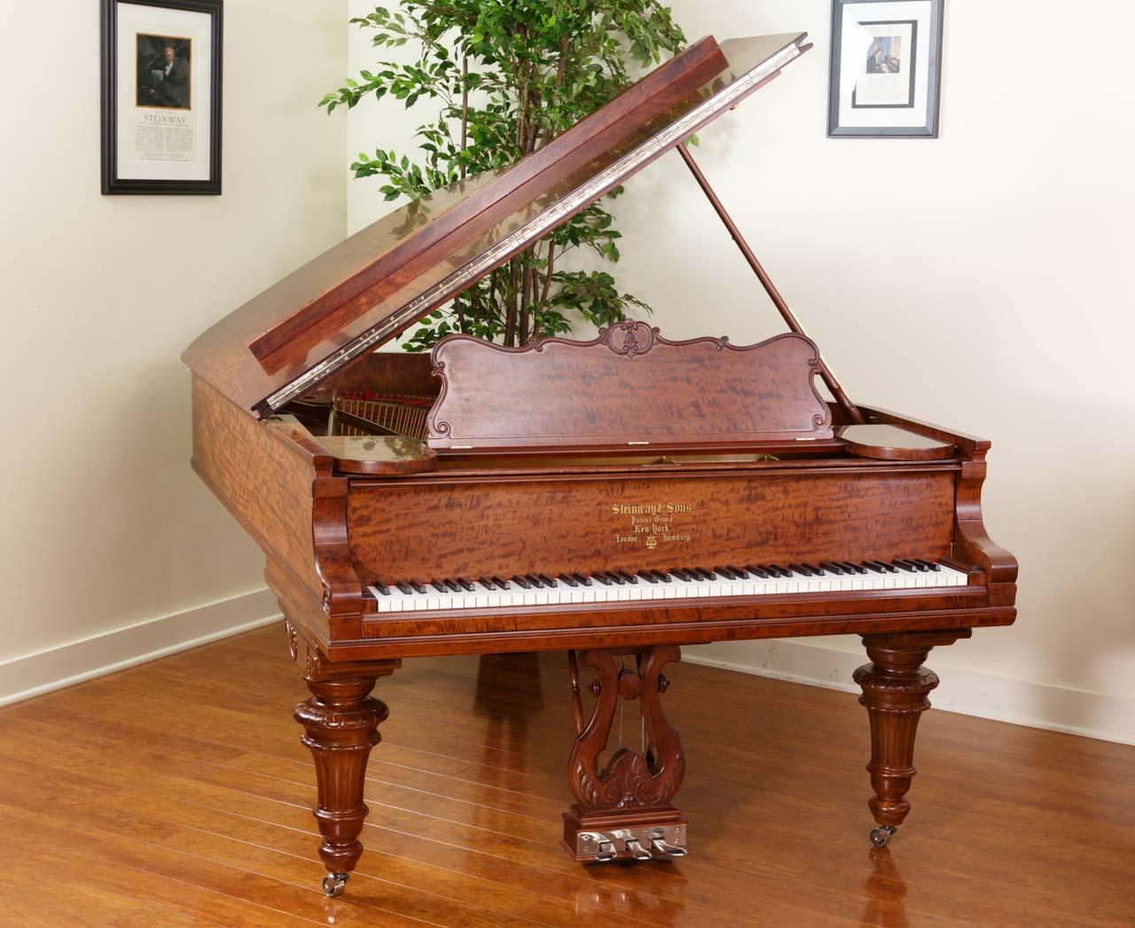 piano restoration malaysia
