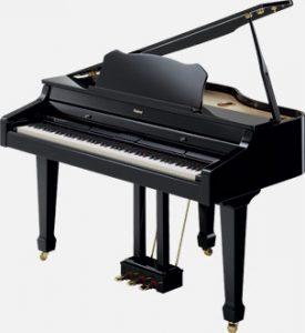 piano rental malaysia