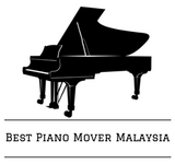 Best Piano Mover Malaysia