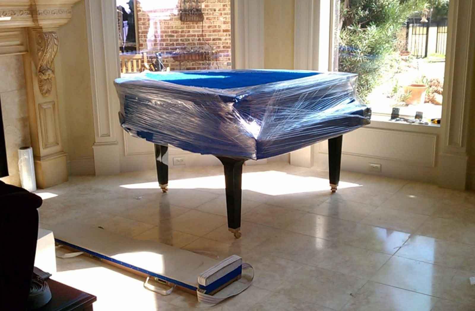piano mover malaysia
